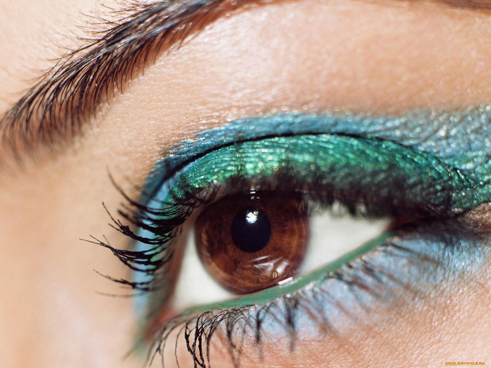 несомненно, ярко зеленые глаза фото цвет морской волны платки шарфы есть